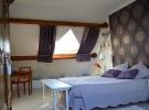 chambres-hotes-eudal-3