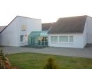 école maternelle les Iles et les Ailes