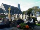 cimetière de-Nacqueville-Haut