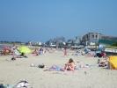 plage juillet 2013