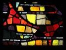 Les vitraux du maître verrier Martin-Granelle