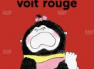 betty-voit-rouge