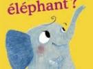 ou-est-maman-elephant