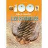 100-infos-a-connaitre-sur-les-fossiles