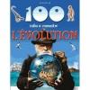 100-infos-a-connaitre-sur-levolution