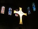 Croix Eglise Notre Dame