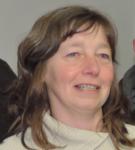 Isabelle Ingouf
