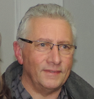 Patrick Cauchebrais