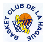 ASSUN Basket Club de la Hague