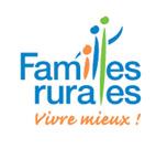 Familles rurales