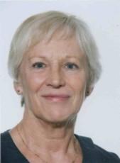 Thérèse Leseigneur