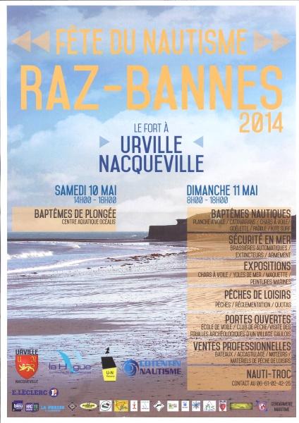 http://www.urville-nacqueville.fr/wp-content/uploads/2014/05/Raz-Bannes-2014.jpg