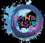 Logo-Handi-Loisirs-VF2